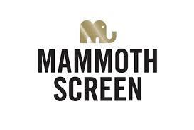 Mammoth Screen Poldark Cornwall Locations